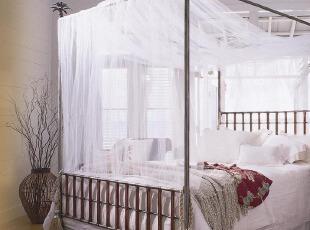 阁楼浪漫卧室