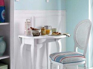 教室桌椅一角 厨房规划专门地