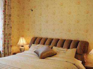 美丽的卧室