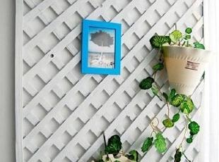垂直绿化在家庭园艺中的应用形式