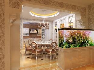 西安康美装饰-免费量房-免费验房-免费设计-一线品牌-质保十年
