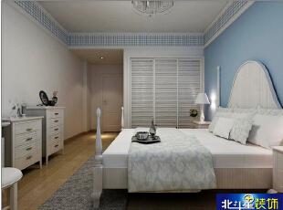 背景墙 房间 家居 起居室 设计 卧室 卧室装修 现代 装修 690_517图片