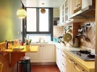 厨房插座  安全第一