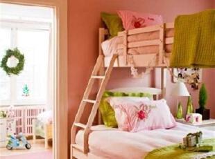 高低床设计 安全很重要
