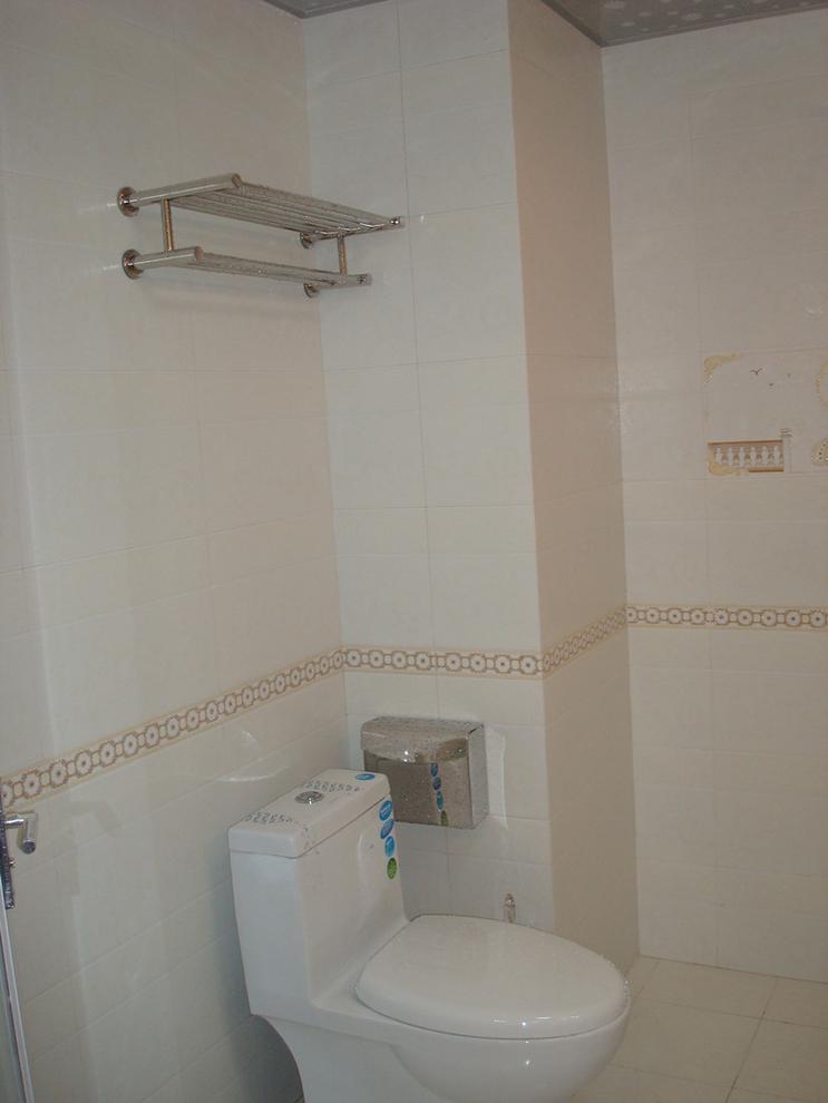 卫生间第3图片