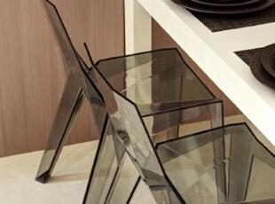 餐椅质感,餐厅,现代,
