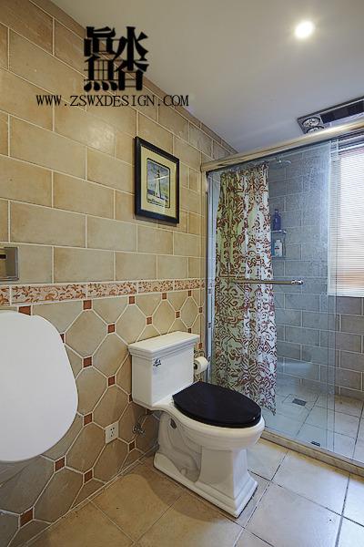 卫生间第6图片
