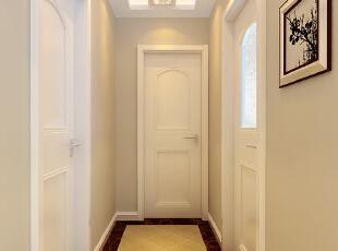 天通苑东一区-现代两居-9.3万打造现代简约80平两室一厅,品质生活家