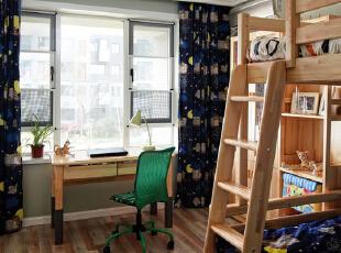 我们设计的不仅仅是空间,更多的是打造一种生活的状态。家不光是用来看的,更是用来住的,徒有华丽的外表而没有完善的功能,只是一个华而不实的样板间。