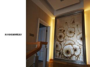 碧桂园-新古典别墅-长沙碧桂园别墅