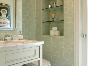 怎么用洁厕灵清洁 才能有效除臭