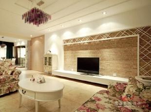 9万打造90平两居室现代简约风格