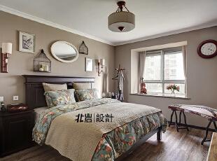 且看我的小卧室如何改造变身宫殿