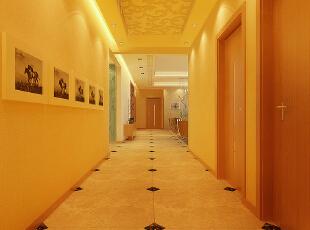 武川别墅-新古典别墅-新中式、欧式、简约现代