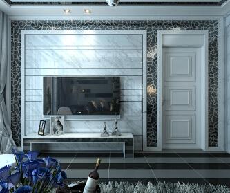 纯粹室内艺术事务所设计欧...
