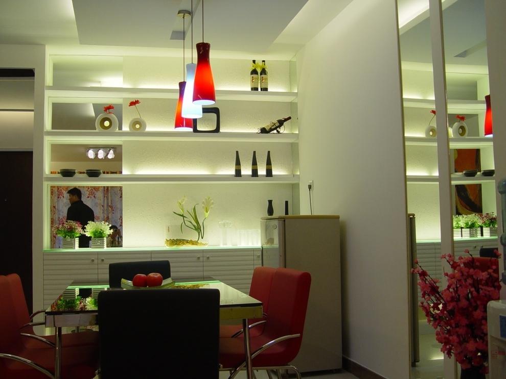 餐厅第1图片