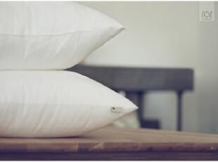 出口日本原生杜邦棉靠枕芯 亲肤舒适性最佳高密度平织棉抱枕芯,靠垫,