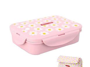 ASVEL  便当盒 饭盒 微波炉 专用 创意 可爱 便当盒 正品 3128,饭盒,
