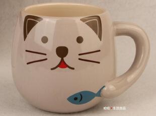 ZAKKA陶瓷杯子 咖啡杯 马克杯,马克杯,