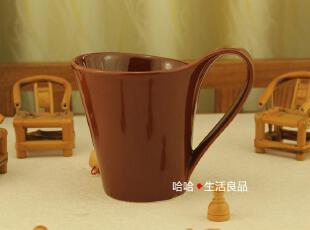 生日礼物陶瓷马克杯 咖啡杯,马克杯,
