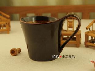 出口陶瓷餐具杯子LUZERNE杯子 咖啡杯 马克杯 水杯,马克杯,