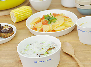 外贸陶瓷餐具 马克杯 咖啡杯 面碗 盘子 碟子 高级白瓷 菜盘餐盘,马克杯,