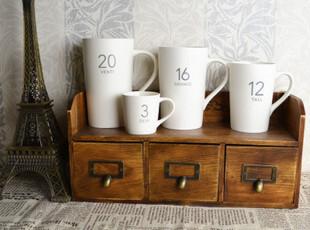 星巴克 杯子 马克杯 陶瓷杯 水杯 办公杯 咖啡杯 创意陶瓷杯,马克杯,