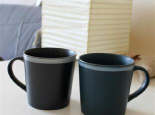 外贸原单出口陶瓷餐具套装 出口瓷器星巴克马克杯水杯杯子 咖啡杯,马克杯,