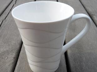 出口欧美 宜家风格 简约海鸥风格陶瓷马克杯 咖啡杯 杯子 水杯,马克杯,