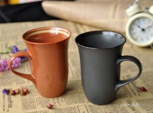 外贸陶瓷杯具 出口瓷器 陶瓷杯子雪点瓷杯子 马克杯 奶杯 水杯,马克杯,