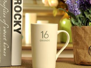 JP3352 STAR*UCKS 星*巴克经典纪念版咖啡杯 16盎司 马克杯,马克杯,