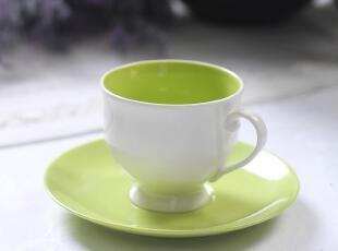 外贸出口陶瓷 新加坡名品 春之声 咖啡杯 水杯 茶杯 马克杯 特价,马克杯,
