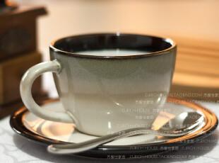 苏黎世家居 欧洲名品 暖暖人生 水杯 咖啡杯 茶杯 马克杯 简约,马克杯,