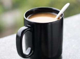 新加坡名品 西餐陶瓷餐具 马克杯 咖啡杯 水杯 红茶环保杯 印象,马克杯,