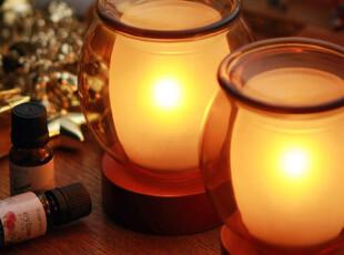 美国订单 庭院可用 香薰灯 精油 蒸发器 中性大气风格 无火香薰,香薰用品,