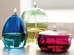 出口油灯 炫彩油灯 浪漫烛光晚餐 酒吧油灯 可批发圣诞礼物,香薰用品,