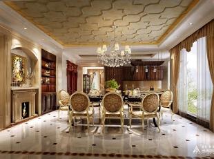 http://www.hewei-china.com/index-show-cid-9-id-159.html别墅设计,软装设计、别墅设计、客厅设计、大堂设计,
