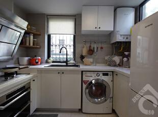 厨余垃圾处理机环保吗?家用厨余垃圾处理机怎么使用?