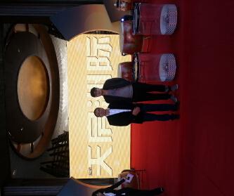 海棠湾洲际酒店