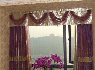 鹿山锦苑-欧式公寓-富春江畔——鹿山脚下的法式浪漫