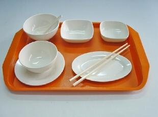 龙8官网餐具有毒吗?如何选择龙8官网餐具?
