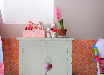 10种壁纸创意使用法