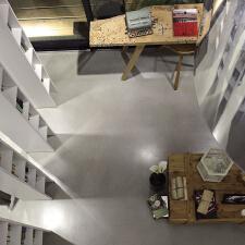 【第2期】日光照耀 瑞典小公寓設計風公寓設計風