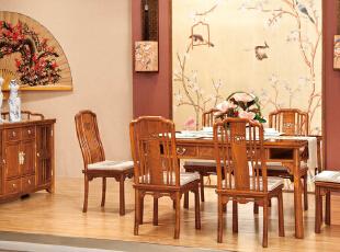 qq餐厅餐桌怎么取消_餐厅 餐桌 家具 装修 桌 桌椅 桌子 990_548