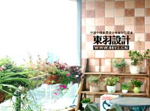 君悦花园-欧式四居-...
