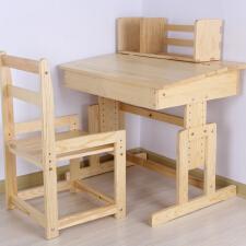 儿童学习桌选购方法,让你的孩子学习愉快起来