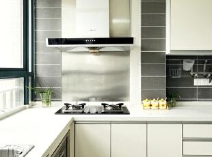 厨房,130平,186万,现代,三居,