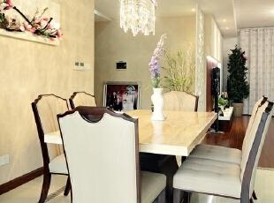 餐厅,130平,186万,现代,三居,