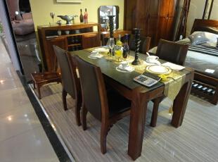 qq餐厅餐桌怎么取消_餐厅 餐桌 家具 装修 桌 桌椅 桌子 989_742