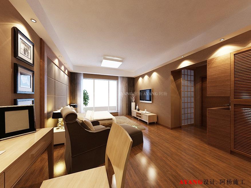 客厅第11图片